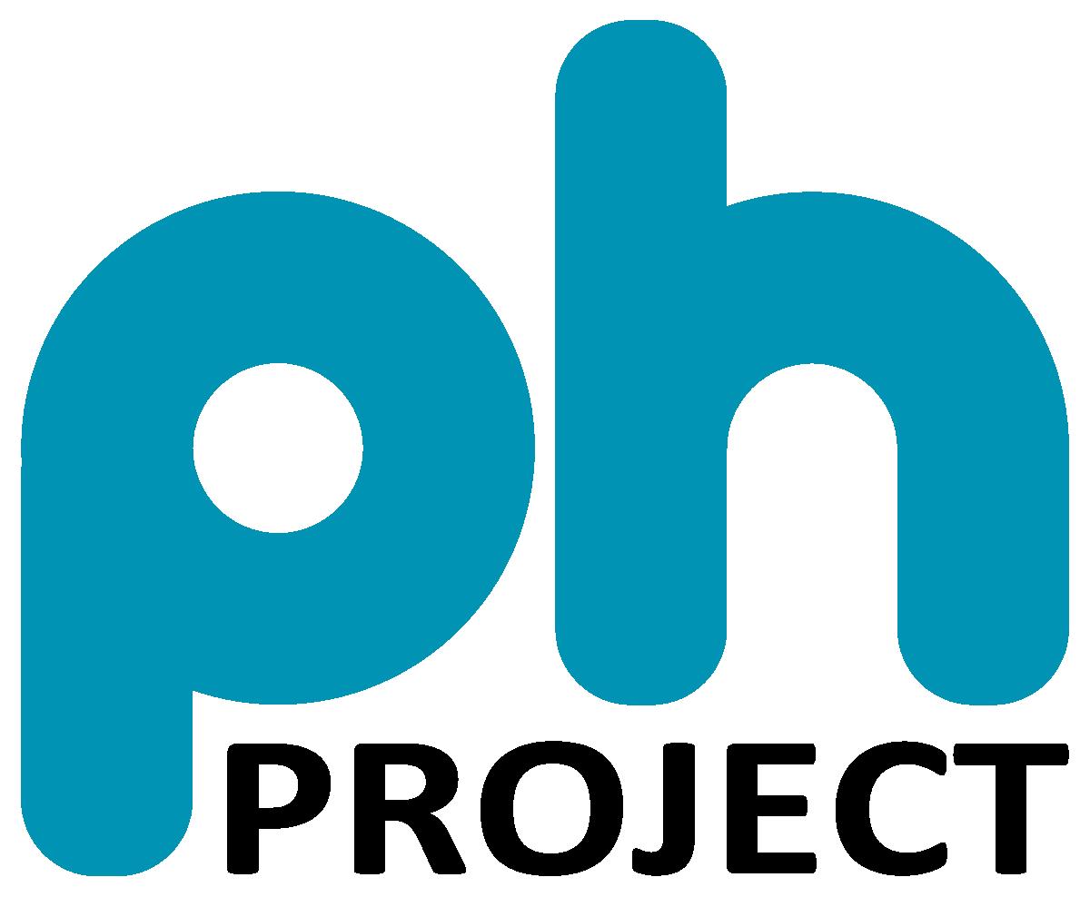PH Project